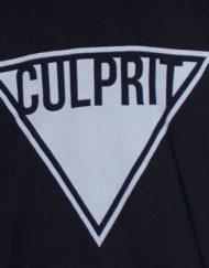 culprit-triangle-tee-close