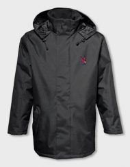 parker-jacket-black-culprit