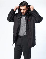 parker-jacket-black-culprit-2